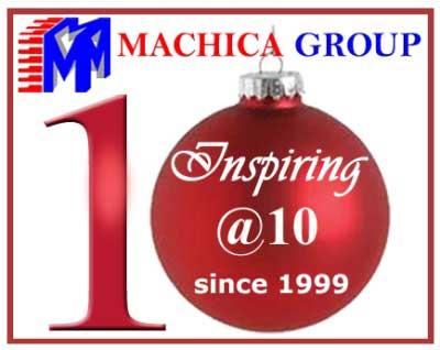 machica@10blog