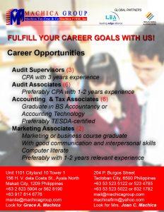 hiring_with-marketing