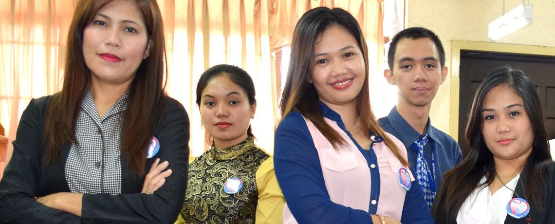 BPO, Finance & Tax Services