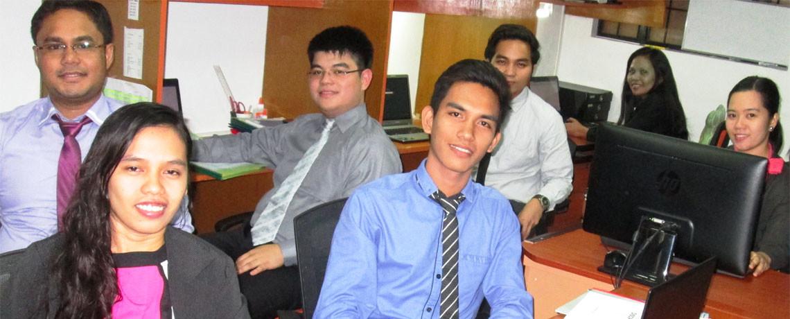 International & Corporate Business Advisory