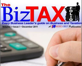 biztax-cover-photo