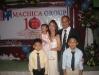 machica10-2