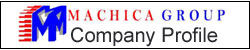 Machica Group Corporate Profile